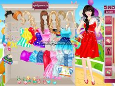 Welcome to Royal Indian Couple Dress Up Game. This is a Dress Up ...