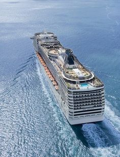 http://www.examiner.com/article/new-msc-divina-cruise-ship-features-sophia-loren-suite?cid=db_articles