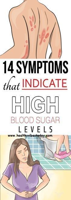 The blood sugar level in the body indicates the amount of glucose in the blood,