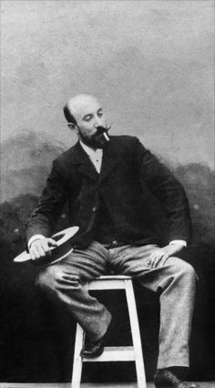 Marie-Georges-Jean Méliès (8 December 1861–21 January 1938), was a French illusionist & film director who led many technical and narrative developments in the earliest days of cinema. He was a prolific innovator in the use of special effects, using such techniques as substitution splices, multiple exposures, time-lapse photography, dissolves, and hand-painted color. He was also the first filmmaker to use storyboards. His films include A Trip to the Moon (1902) and The Impossible Voyage…