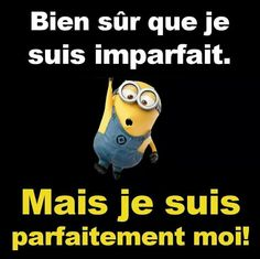 Favorite Quotes, Disney Characters, Fictional Characters, Humor, Movie Posters, Phrases, French Language, Arts, Images
