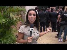 RS Notícias: Polícia descobre túnel para fuga de presos no Pres...