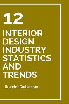 Interior Design Facts 19 unique classism statistics | statistics and unique