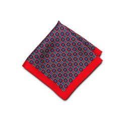 Pocket Squares | Product Categories | Edouard Roche Men's Accessories and Fashion