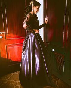 34c, Victorian, People, Image, Dresses, Fashion, Vestidos, Moda, Fashion Styles