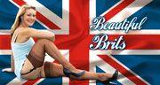 Beautiful Brits