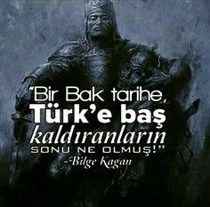 Türk ile ilgili Resimli sözler, Türk Sözleri, Turklerle ilgili Anlamlı resimli sözler, Türk...