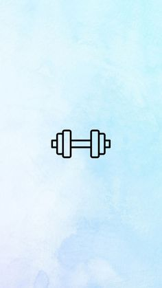 Instagram Logo, Free Instagram, Instagram Story, Colored Highlights, Story Highlights, Fitness Icon, Fitness Logo, Insta Icon, I Icon