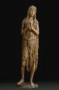 http://www.artribune.com/wp-content/uploads/2017/03/Donatello-Maria-Maddalena-penitente-1455-ca.-Firenze-Museo-dell%E2%80%99Opera-del-Duomo.jpg