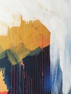 """Visit our internet site for more information on """"buy art online"""". It is actually an excellent location to read more. Abstract Expressionism Art, Oil Painting Abstract, Abstract Art, Oil Paintings, Cy Twombly, Richard Diebenkorn, Francis Bacon, Abstract Pencil Drawings, Graphic Artwork"""