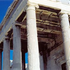 Athens, Greece.  Go to www.YourTravelVideos.com or just click on photo for home videos and much more on sites like this.