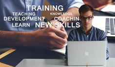 Tell us about your train the trainer for coaching for social change. Office Training, Seo Training, Training Courses, Training Programs, Marketing Training, Train The Trainer, Entrepreneur, Finance, La Formation