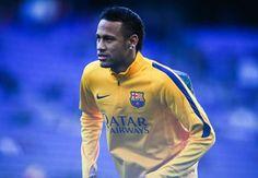 Neymar: I'm not a criminal I've done nothing wrong