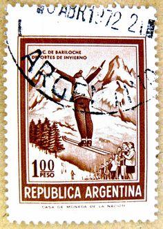 via https://www.flickr.com/photos/stamps-selos-franco-timbre-bollos/