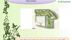 3c lotus boulevard noida 9811220650 expressway sector 100 price possession