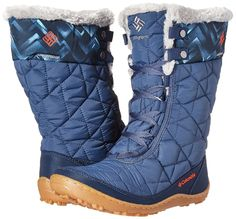 Top-rated boots to keep your toes toasty this winter.