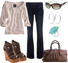 """Untitled #365"" by lccalifornia ❤ liked on Polyvore"