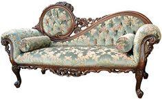 Rakuten [Free Shipping] [classic furniture imported furniture made of antique brown Italy] Italian Kinka gorgeous frame couch 312DM / MR rococo classic furniture Italian furniture: of imported furniture Interior Nordic