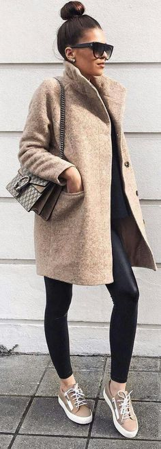 Find More at => http://feedproxy.google.com/~r/amazingoutfits/~3/f_VwHVdSXuY/AmazingOutfits.page