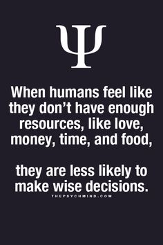 """thepsychmind: """"Fun Psychology facts here! Psychology Major, Psychology Fun Facts, Psychology Quotes, Fact Quotes, Life Quotes, Qoutes, Physiological Facts, Self Help, Life Lessons"""