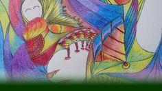 Seminare-Spirituelles Heilen|LIFETOWER Painting, Art, Spiritual, Ghosts, Painting Art, Paintings, Kunst, Paint, Draw