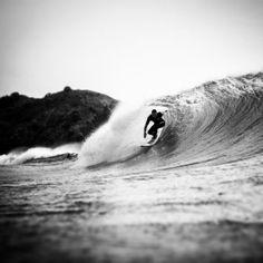#surf #surfer #surfing #surfergirl #wave #extreme #blackandwhite #ingravidos II