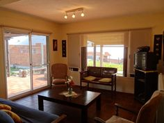 Casa No te gusto: Alquiler de alojamiento Portal de Piriápolis - Maldonado, Uruguay