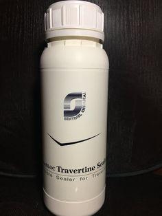 Sentinel StoneBLOC Travertine Sealer   Regular price R 832.22  admin@sentinelchemical.co.za +27 11 050 0603