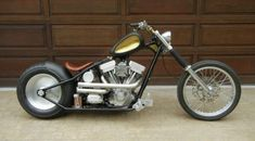 West Coast Choppers Motorcycles For Sale