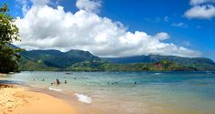America's 10 Best Winter Beach Retreats | Travel Deals, Travel Tips, Travel Advice, Vacation Ideas | Budget Travel