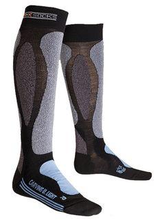 nike air max femmes 03 - 1000+ images about Socks... on Pinterest | Ski Socks, Crew Socks ...