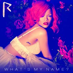 Rihanna Only Girl In The World wallpaper for your desktop. Rihanna backgrounds optimized for all computer screens. Rihanna Red Hair, Rihanna Style, Rihanna Fenty, Rihanna Album Cover, Rihanna Albums, Lund, Rihanna Photoshoot, Photoshoot Ideas, Photoshoot Style