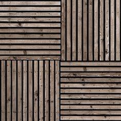 Textures Texture seamless | Wood decking texture seamless 09248 | Textures - ARCHITECTURE - WOOD PLANKS - Wood decking | Sketchuptexture Wood Deck Texture, Laminate Texture, Walnut Wood Texture, Parquet Texture, Walnut Wood Floors, Wood Texture Seamless, White Wood Floors, Wood Parquet, Tiles Texture