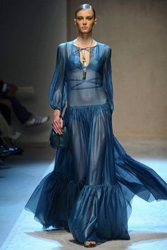 What the Sailors wife, a Braavosi prostitute would wear, Salvatore Ferragamo