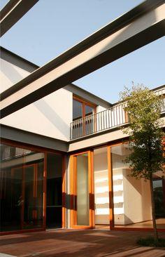 www.arqmarket.com Meireles House, Barcelos - Portugal