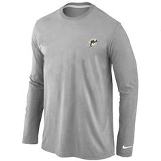 26 Best Green Bay Packers Jersey images   Green bay packers shirts  supplier