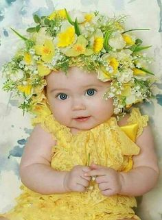 May you always have flowers in your hair, love in your heart, and peace in your soul.