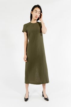 Rachel Comey, Fervid Dress