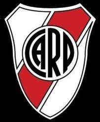 El club mas grande de argentina