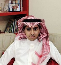 Dans l'affaire du blogueur saoudien emprisonné et condamné au fouet Raif Badawi, les médias gauchistes adorateurs de Justin Trudeau ne savent plus où donner de la plume. Le 17 décembre, les médias de masse titrent «Raïf Badawi: Trudeau pas prêt à s'impliquer personnellement», reprenant l'article de Mélanie Marquis de l'agence Presse Canadienne à Ottawa, dans […]