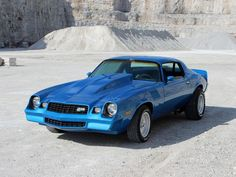 """Chris Gibbany has owned her 1978 Chevrolet Camaro for more than 23 years now, fondly referring to it as """"Mean Streak"""" thanks to it's nearly 500 hp! Chevy Camaro Z28, Red Camaro, Performance Auto Parts, Chevy Muscle Cars, Old School Cars, Futuristic Cars, Drag Cars, American Muscle Cars, My Dream Car"""