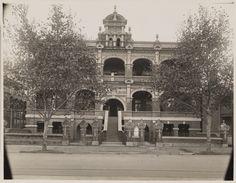 BA533/119: Esplanade Mansions, Bazaar Terrace, Perth, 1925. http://encore.slwa.wa.gov.au/iii/encore/record/C__Rb1922881__Sbazaar%20terrace__P0%2C1__Orightresult__U__X6?lang=eng&suite=def