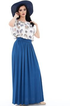 Formal Dresses, Stuff To Buy, Fashion, Dresses For Formal, Moda, Formal Gowns, Fashion Styles, Formal Dress, Gowns