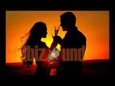 Deep Asleep feat Sophie Ray - Vibes (Original Mix)