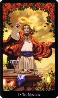 The High Priestess - Tarot Reading. Friendly Tarot Reading, with over 10 years experience The Magicians, Tarot Cards Major Arcana, The Magician Tarot, Free Tarot, Tarot Learning, Tarot Card Decks, Tarot Spreads, Tarot Readers, Oracle Cards