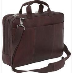 serviete din piele naturala, geanta piele : brand: Kenneth Cole  (REACTION) descriere profesionala (facuta de producator!!!): 95% Piele / 2...