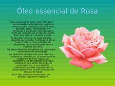 Funções Terapêuticas do Óleo na Massagem - Carolina Santos