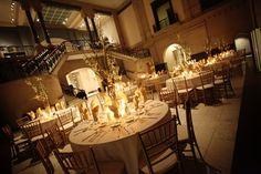reception venue-Cincinnati Art Museum - Cincinnati/Dayton