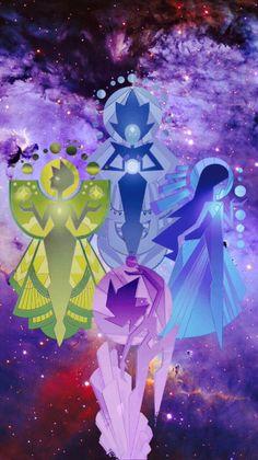 bismuth steven universe | Tumblr