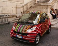 Freaking awesome!!  Google Image Result for http://s3-ec.buzzfed.com/static/imagebuzz/web04/2010/8/26/9/yarn-bombing-18580-1282827904-19.jpg